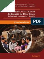 Congreso Nacional pedagogia de Don Bosco 4.pdf