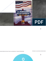 AJORNADADOAUTODIDATAEMINGLSv8 (1).pdf