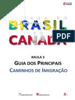 Guia_Principais_Caminhos_de_Imigracao.pdf