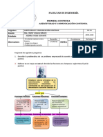 CONTINUA Nº1-ADDERLY ROJAS OCHANTE.docx