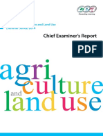 GCSE Agriculture and Land Use (2019)-Summer2014-Report.pdf
