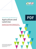 GCSE Agriculture and Land Use (2017)-specification-Standard.pdf