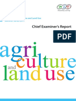 GCSE Agriculture and Land Use (2019)-Summer2017-Report.pdf