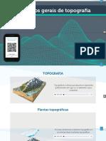 Cw1.1 - Topografia e Georreferenciamento.pdf