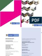 formacion-social-comunicativa-11