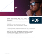 Course-Goals-cc.pdf