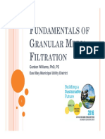 FundamentalsGranularMediaFiltration.pdf