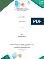 Fase 1 Diagnóstico Solidario Cátedra Región (2)