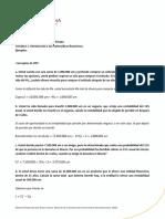 U1-Ejemplos 1 - Ejemplos Introducción VDT