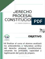 UNIDAD 1. CONSTITUCION alumno