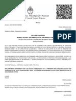 PermisoTransito (1)rocha.pdf