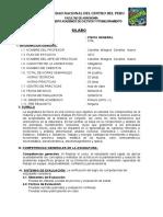 347617219-Fisica-General.doc