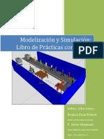 Fase Uno-Modelizacion-y-Simulacion-Libro-de-Practicas-Con-Simio-edited.pdf