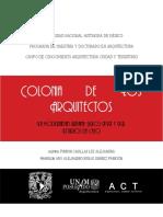 La_colonia_de_los_arquitectos