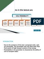 SOIL MECHANICS LECTURE_RRK.pptx