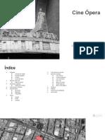 Cine Ópera (1).pdf