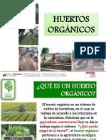 HUERTOS ORGANICOS.pdf