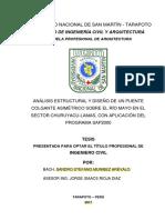 CIVIL - Sandro Stefano Munibez Arévalo.pdf