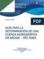 D_Fúquene_G-01.pdf