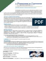 certification-en-itil