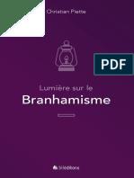 Christian Piette_Lumière sur le branhamisme.pdf