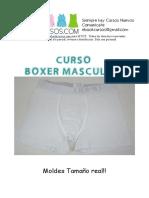 !Moldes Patrones Boxer.pdf