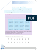s2-2-resolvamos-problemas-2-p70-71.pdf