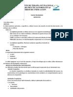 13. PLAN DE TRATAMIENTO ISNTRUCTIVO
