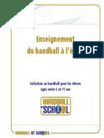 10285_Booklet_fr.pdf