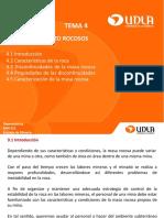 CLASES 4- MACIZO ROCOSO (1).pptx