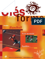 Cles Forme 6.pdf