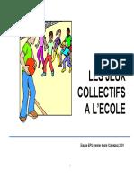 doc jeux co.pdf
