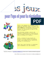 jeuxcour.pdf