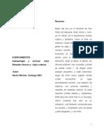 Antropología y turismo.pdf