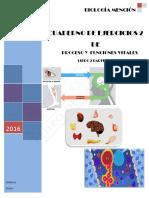 CUADERNO DE EJERCICIOS N° 2- Biología Mención 2016-.pdf