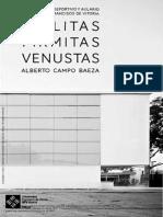 Utilitas_Firmitas_Venustas_pabellón_polideportivo (1).pdf