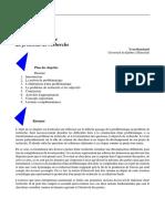 De_la_problematique.pdf