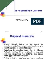 5. Kriprat minerale & vitaminat