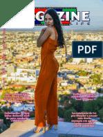 Magazine Life Edicion # 175