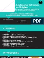LIDERAZGO CREATIVO_ROBERT DILTS