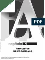1.2 Ergonomía_aplicada_(4a._ed.)_----_(Pg_23--30).pdf