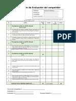 Criterios-1. WSR2020_TP09_S3_ES(2020)