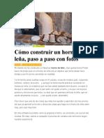 HORNOS DE LEÑA.docx