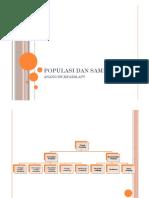 3. POPULASI DAN SAMPEL-TLM.pdf