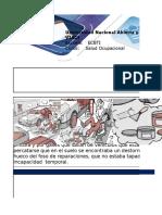 Anexo 4- Investigacion Accidente o Incidente ...