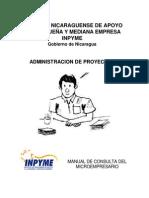 Administracion_de_proyectos