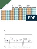 NEO PI-R-Matriz1.xls