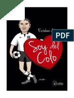 SOY DEL COLO, Final.pdf