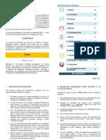 Conv_Ingreso-PERITO-2019-5-cuadernillo