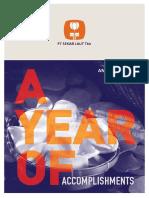 AR SKLT 2017 Audit Report.pdf